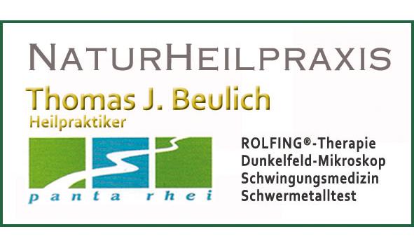 Beulich